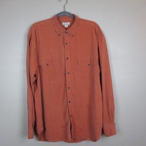 Tommy Bahama Shirt Size L